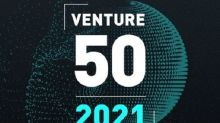 good natured Products Inc. Named a 2021 TSX Venture 50 Company