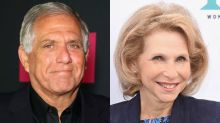Les Moonves Exits CBS as Board Settles Ugly Legal Fight With National Amusements