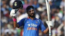 ICC Champions Trophy 2017: Yuvraj Singh set to miss warm-up match against New Zealand