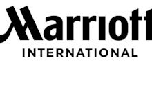 Grab and Marriott International ink wide-ranging agreement to give customers access to enhanced hospitality experiences