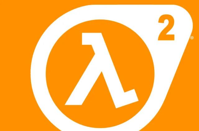 'Half-Life 2' mod puts the sequel inside of the original