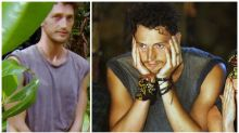 The side of Survivor you don't see: 'Producers give a lot of clues'