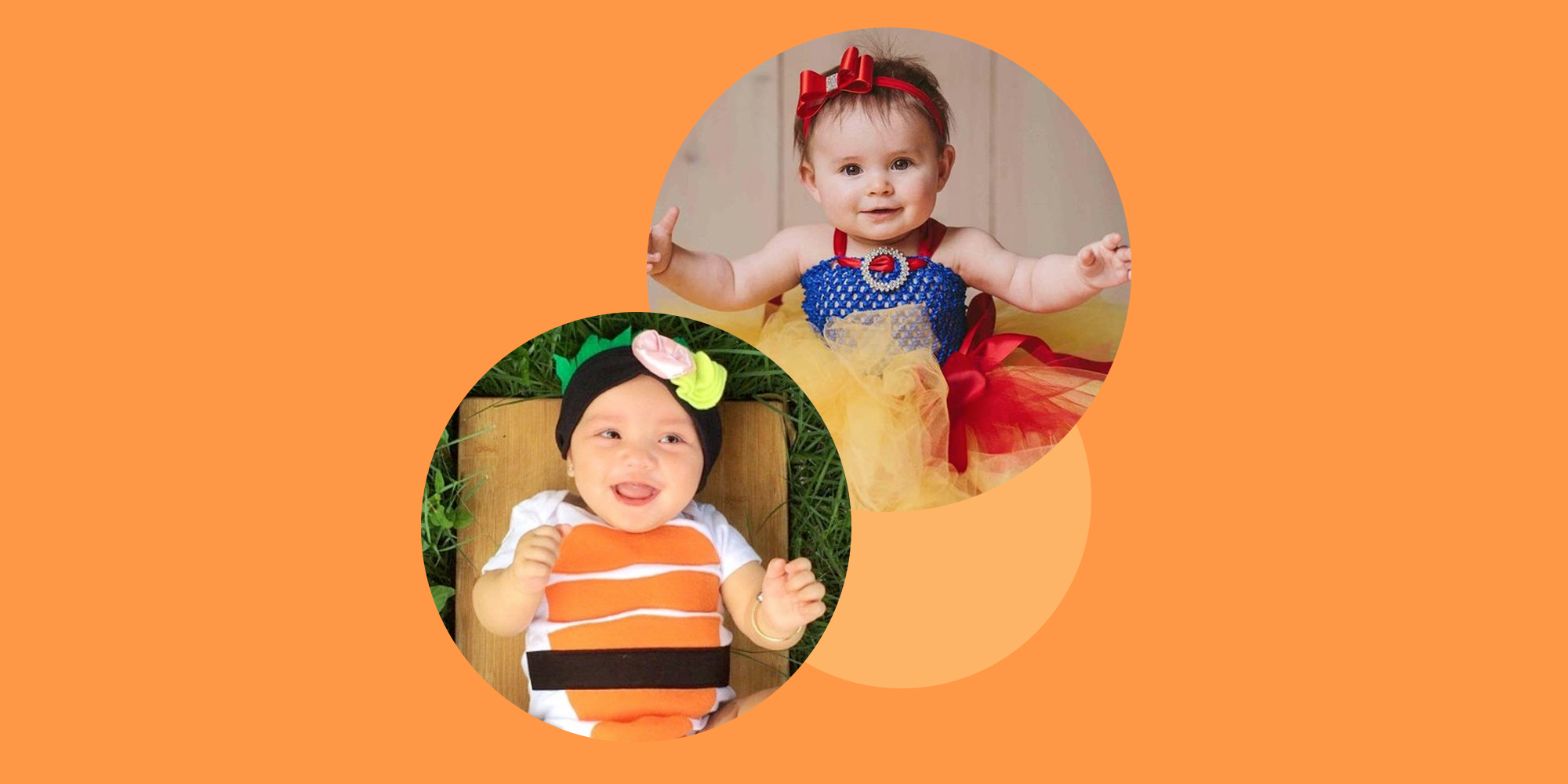 Cute Friend Halloween Costumes.35 Cute Baby Halloween Costumes Your Friends Haven T Thought