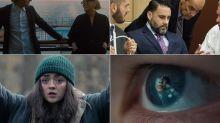 'Euphoria', Meryl Streep y el true crime se apoderan de los estrenos de diciembre de HBO