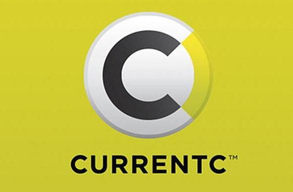 CurrentC will soon have to compete directly with Apple Pay