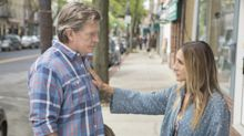 'Divorce' Season 2: Jenny Bicks and Thomas Haden Church on the calm after Robert and Frances's storm