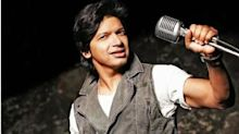 Money in music: India's highest-paid playback singers