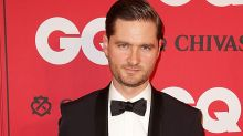 Why Charlie Pickering would return to The Project: 'Miss those days'