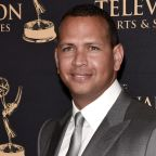 Alex Rodriguez Signs With ABC News, Will Serve as GMA Contributor