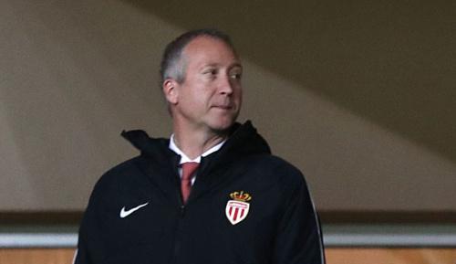 Ligue 1: Monaco-Boss: Wir können Silva und Mbappe halten