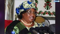 Malawi President Orders Election Re-run, Will Not Be Candidate