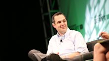 After much drama, LendingClub founder Renaud Laplanche gets a slap on the wrist by the SEC