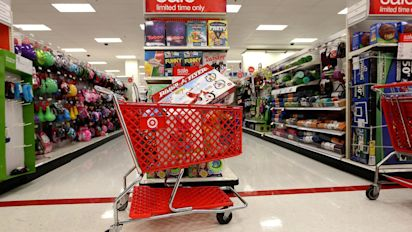 Target to buy grocery delivery service Shipt