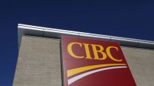 Canadian lender CIBC flags layoffs as it battles challenging environment