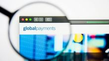 Will Global Payments (GPN) Sustain Its Earnings Streak in Q2?