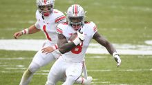 Potential Patriots: Running Back For Pats In Every Round Of NFL Draft