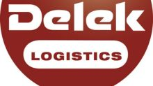 Delek Logistics Partners Increases Q4 Cash Distribution