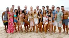 A sociologist warns that watching 'Bachelor in Paradise' has serious, real world implications