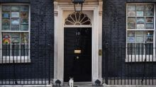 Thursday briefing: Downing Street push to send asylum seekers abroad