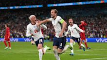 Euro 2020 boosts ITV as CEO says worst of pandemic impact is over