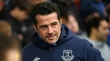 Everton boss Silva fined £12,000 for Newcastle outburst