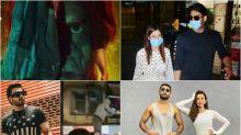 SidNaaz Craze Trends as Fans Shower Love on Sidharth Shukla and Shehnaaz Gill, Laxmii Drops on OTT