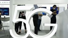 AP Explains: The promise of 5G wireless - speed, hype, risk