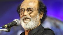 Rajinikanth's new movie title set to be announced: Is Mastan the name of Thalaivar's 161st film?