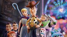 Why make another one? 'Toy Story 4' producer Jonas Rivera addresses the elephant in the room