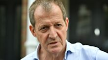 Alastair Campbell: Labour Party is in denial