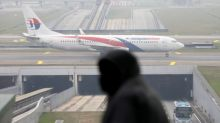 Air France-KLM proposes buying 49% of Malaysia Airlines, JAL seeks smaller stake - sources