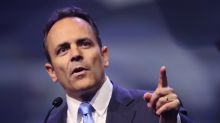 Kentucky Governor Intentionally Gave His Kids Chickenpox