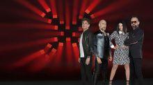 """Telecinco presenta Factor X: """"Lo que vais a ver es la vida sucediendo a través de la música"""""""