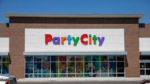 Implied Volatility Surging for Party City (PRTY) Stock Options