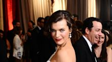 Milla Jovovich Resident Evil stunt double drops lawsuit over injuries