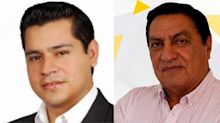 Asesinan a dos candidatos en el estado de Michoacán en menos de 24 horas