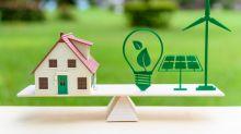 Hipotecas verdes: qué son y quién puede beneficiarse de ellas