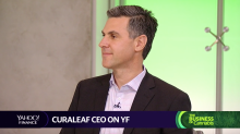 Curaleaf CEO on acquisition of Select Brand