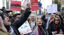 Au Liban, restaurateurs et hôteliers s'enfoncent dans la crise