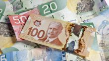 The 25 Best Canadian Dividend Stocks for U.S. Investors