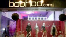 Britischer Modehändler Boohoo soll Fotos für Schwangerschaftsmode manipuliert haben