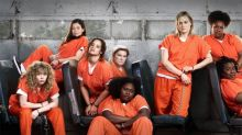 Here's what all the Orange Is The New Black inmates are in prison for