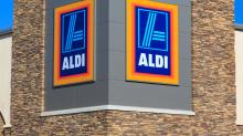 Aldi führt eine neue Marke ein, die das Sortiment des Discounters völlig verändern könnte