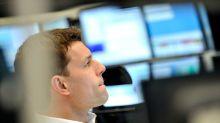 Dax fast zwei Prozent im Minus – Thyssen-Krupp-Aktie auf tiefstem Stand seit sieben Jahren