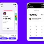 The Morning After: Facebook is launching its own cryptocurrency