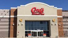 Conn's Stock Hopes to Avoid Best Buy's Trap on Thursday