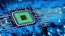 1 Big Reason to Dump Intel and Buy AMD