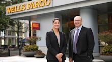 NEWSMAKERS: What Wells Fargo's Charlotte leaders are saying about growth