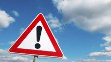 Una grande minaccia incombe sulle Borse: cosa monitorare ora