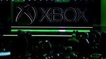 Project Scarlett, la nueva apuesta de Microsoft para consolas de gama alta